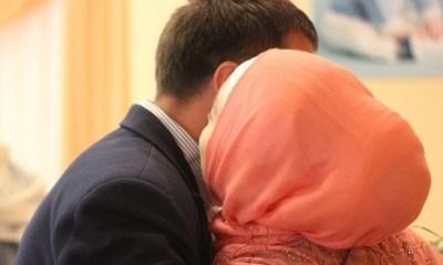Обязанность жены в постели с супругом в Исламе