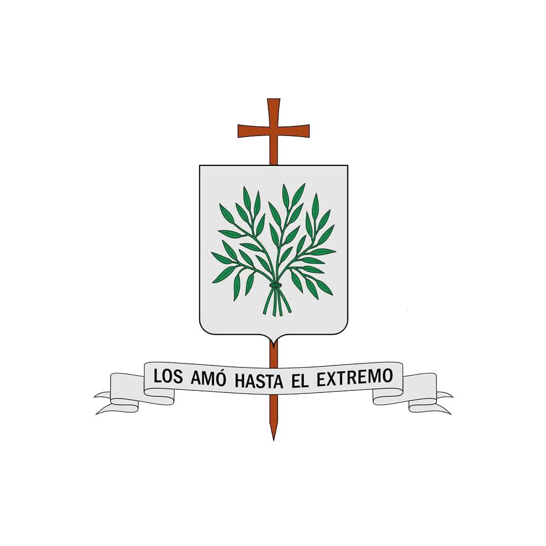 LOGO OBISPADO CASTRENSE