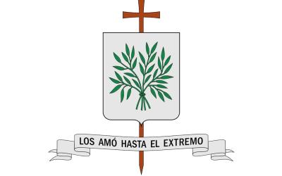 Descripción Heráldica del Escudo