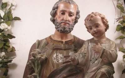 Decreto de concesión del don de indulgencias especiales con ocasión del Año de San José