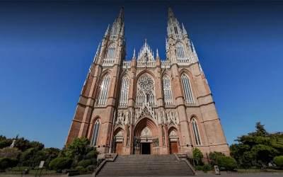 Buenos Aires | Carta del Arzobispo de La Plata por la desproporcionada restricción a los actos de culto