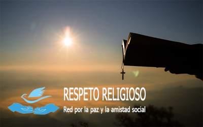 Respeto Religioso | ¿Hasta cuándo se ofenderá en la Argentina a los cristianos?