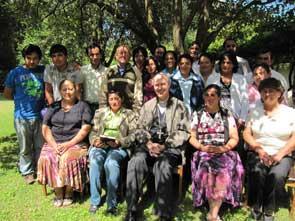caritas_2011