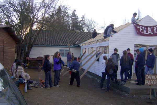 curzada_de_invierno_2012