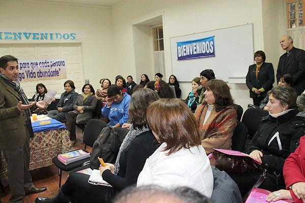 educadoras_parvulos_2012