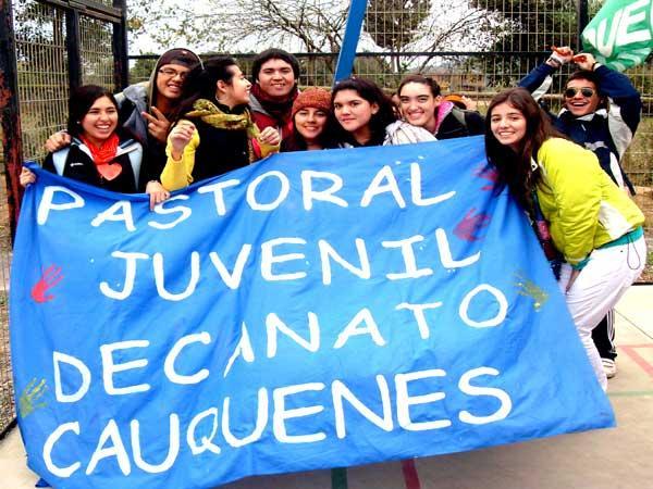pj_cauquenes_2011