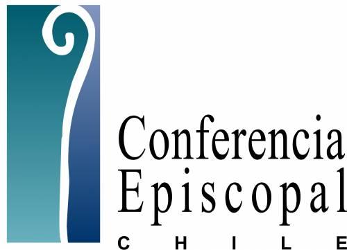 conferencia episcopal de chile
