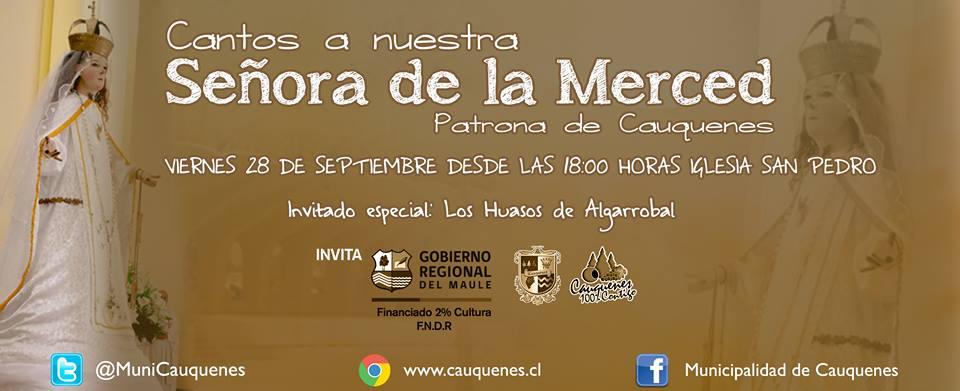 la_merced