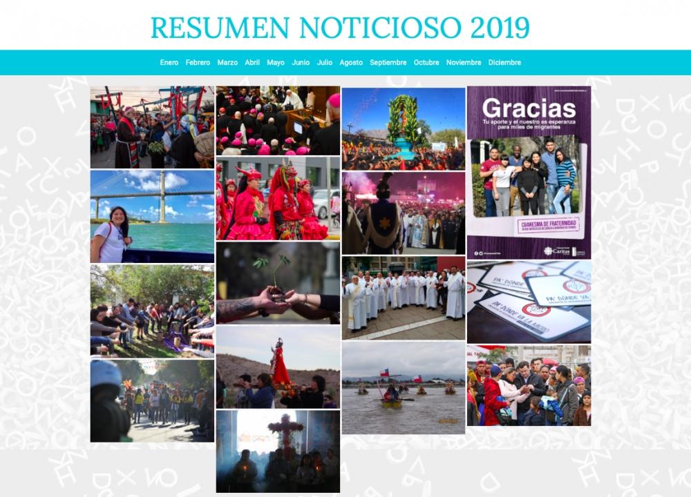 resumen 2019