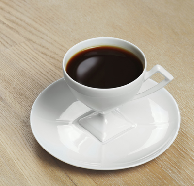 Taza-y-Cafe