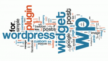 wordpress-tag-cloud-plugin-names-840x472