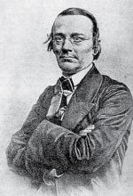Н.И. Костомаров (историк)