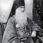 Еп.Амвросий (Ключарев)