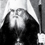 Митр. Стефан (Проценко)