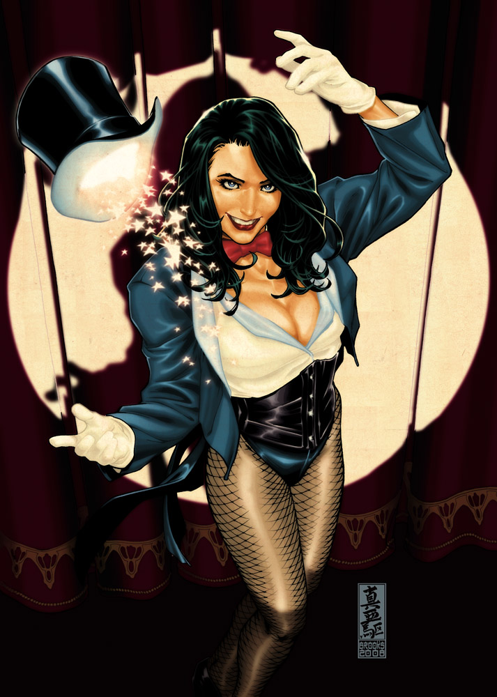 zatanna-mark-brooks-by_diablo2003
