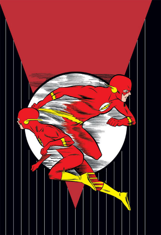 flash__kid_flash