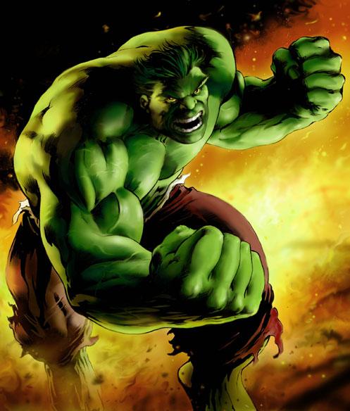 hulk-alan-davis1