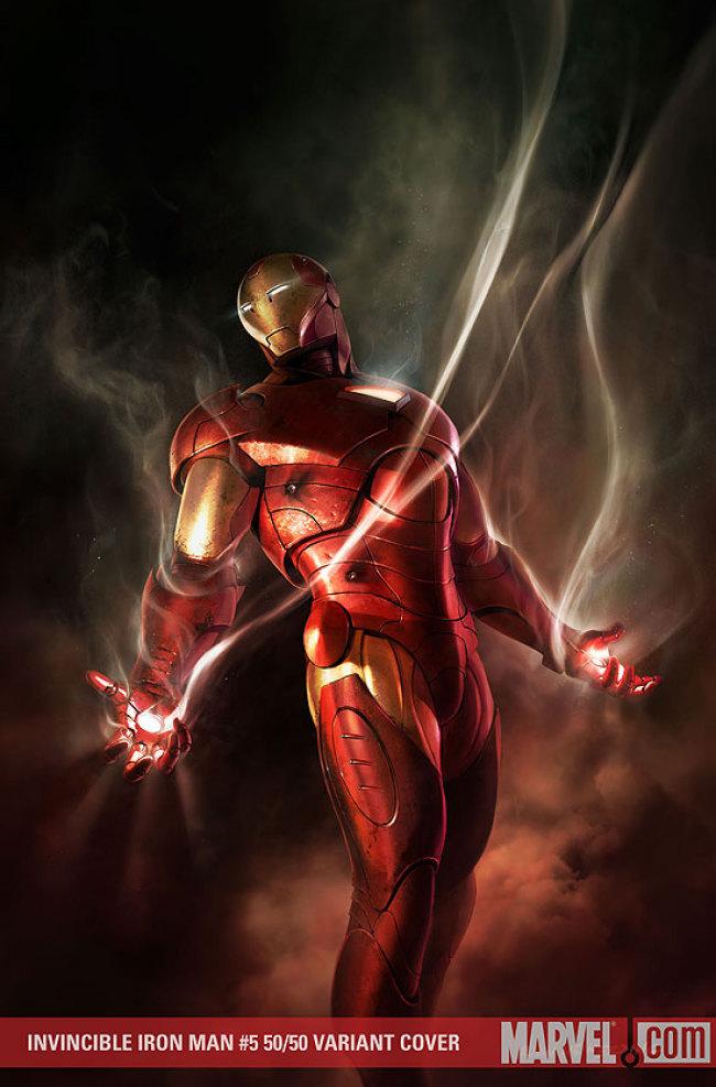 invincible-iron-man-05