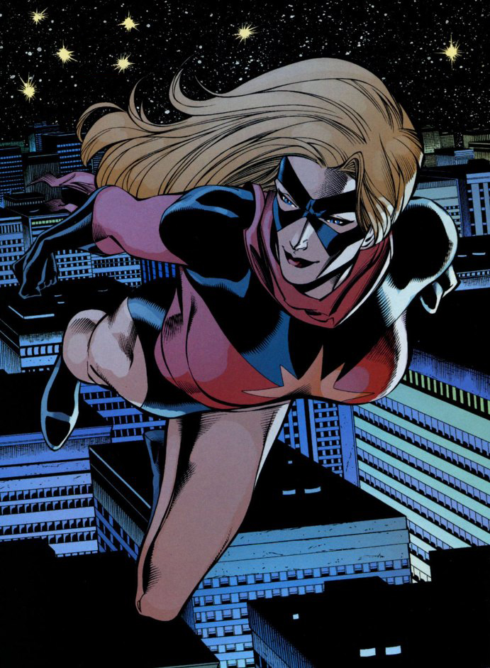 Ms Marvel #37 026