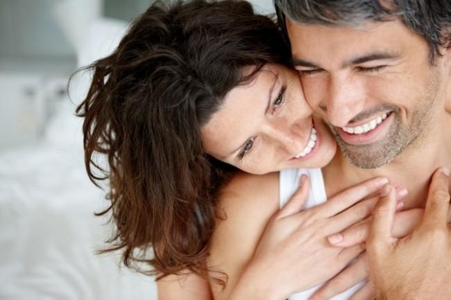 Juridiske konsekvenser af dating en mindreårig