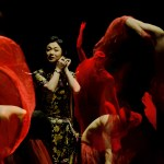 The Inimitable Dancer Who Doesn T Cultivate Copycats Shine News