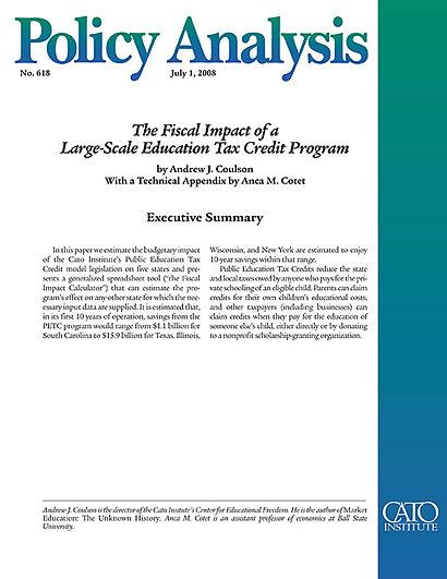 Estimated Tax Owed Calculator