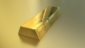 Quelle est la différence entre les métaux nobles et les métaux précieux   56fe57849ee2