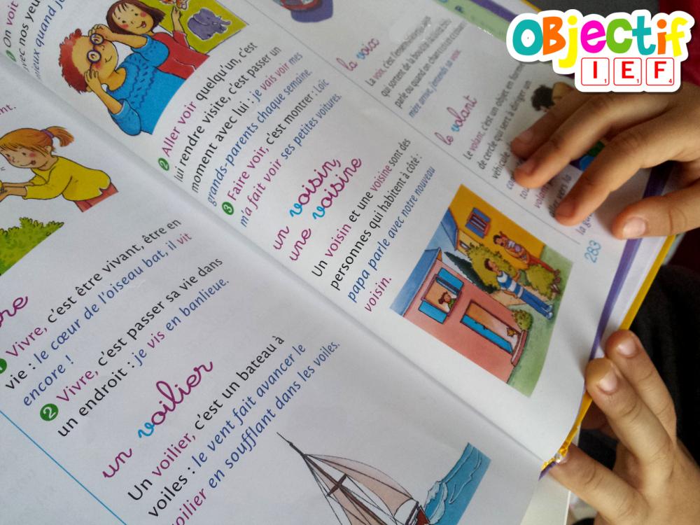 Les droits du voisin en islam lapbook gratuit Objectif IEF
