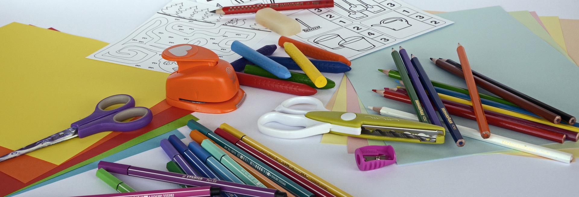 bien préparer le contrôle pédagogique de l'inspection d'académie Objectif IEF conseils plan