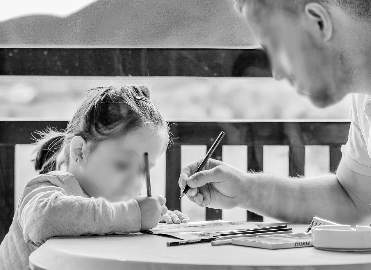 intéresser son enfant en IEF Objectif IEF