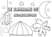 AbdarRahman
