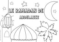 Abdelaziz