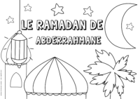 Abderrahmane
