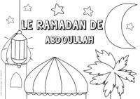 Abdoullah