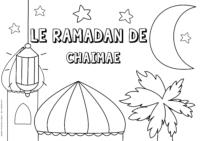 Chaimae