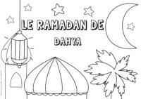 Dahya