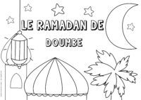 Doumbe