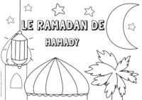 Hamady