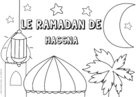 Hassna