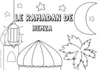 Hemza