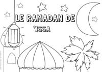 'Issa