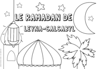 Leyna-salsabyl
