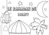 Lozaty