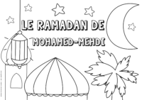 MOHAMED-MEHDI