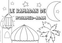 Mohamed-adam