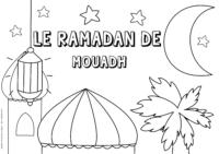 Mouadh