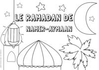 Namir-aymaan
