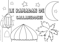 Sallaheddine