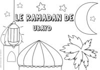 Ubayd