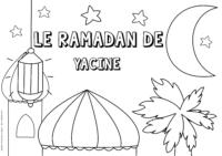 Yacine